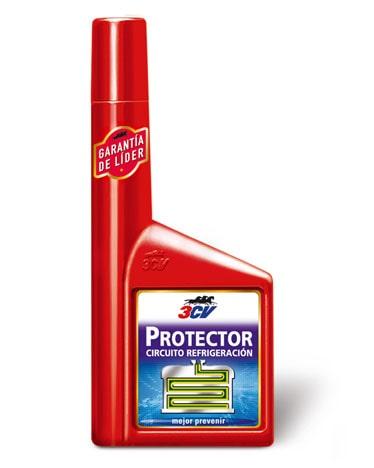3cv-0201520-3cv0201520-protector-circuito-refrigeracion