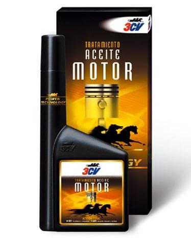 3cv-0201580-3cv0201580-tratamiento-aceite-motor-power-technology