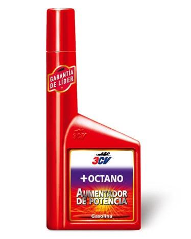 3cv-0201700-3cv0201700-octano-gasolina