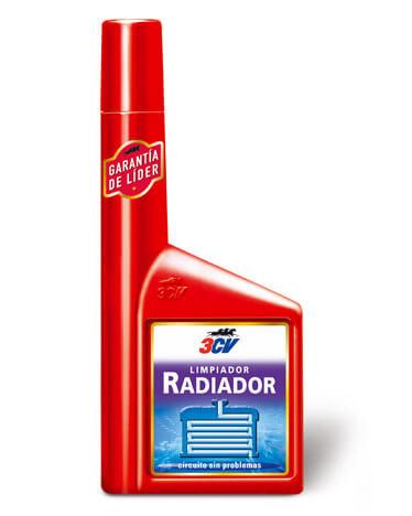 3cv-0201180-3cv0201180-limpiador-radiador