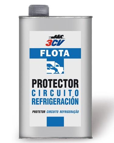 3cv-0201313-3cv0201313-protector-circuito-refrigeracion