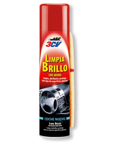 3cv-0235971-3cv0235971-limpia-brillo-aroma-coche-nuevo-mas-gamuza