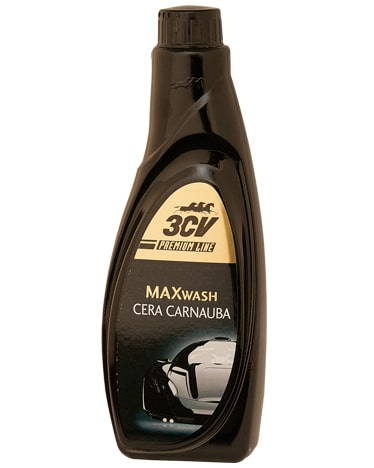 3cv-0240144-3cv0240144-maxwash-cera-carnauba