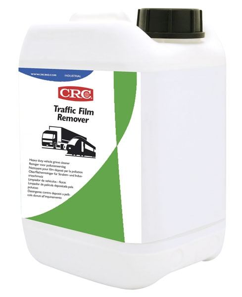 crc-20486aa-traffic-film-remover-aqua-5-l