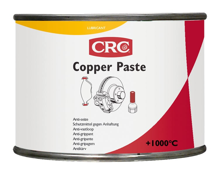 crc-10699aa-copper-paste-500-gr