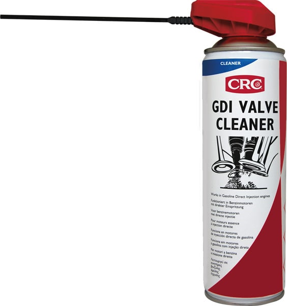 crc-32548aa-gdi-valve-cleaner-500-ml