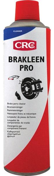 crc-32694aa-brakleen-pro-500-ml