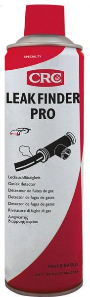 crc-32699aa-leak-finder-pro-500-ml