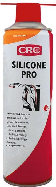 crc-32695aa-silicone-pro-500-ml