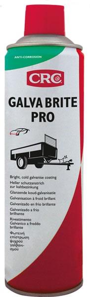 crc-32696aa-galva-brite-pro-500-ml