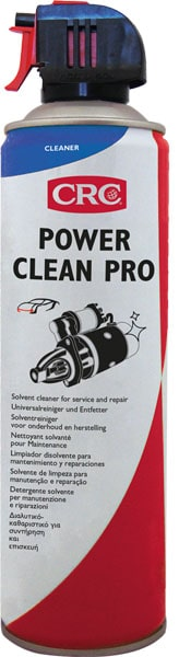 crc-32698aa-power-clean-pro-500-ml