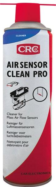 crc-32712ab-air-sensor-clean-pro-250-ml