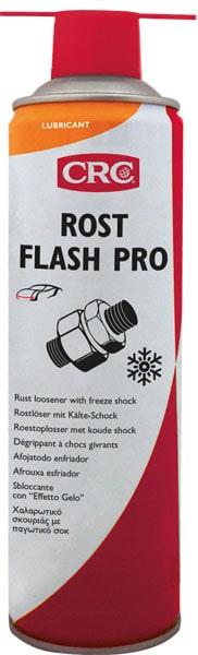 crc-32720aa-rost-flash-pro-500-ml