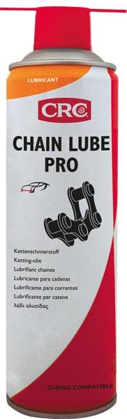 crc-32721aa-chain-lube-pro-500-ml