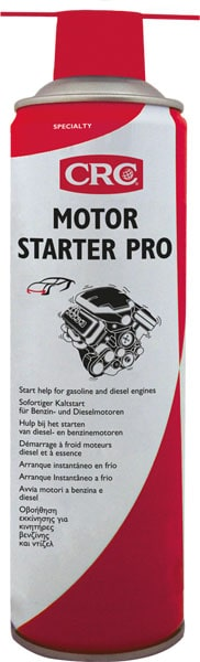 crc-32723aa-motor-starter-pro-500-ml