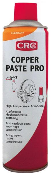 crc-32725ab-copper-paste-pro-250-ml