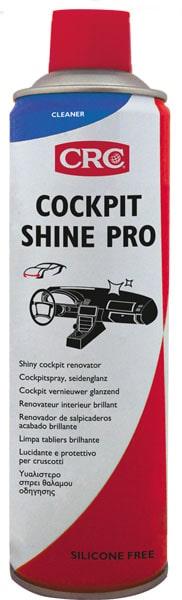 crc-32724aa-cockpit-shine-pro-500-ml