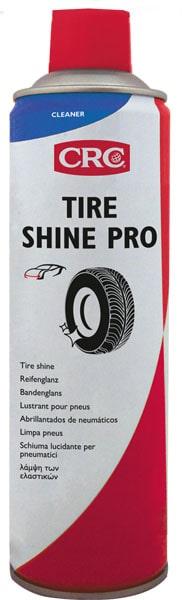 crc-32728aa-tire-shine-pro-500-ml