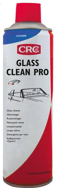 crc-32739aa-glass-clean-pro-500-ml