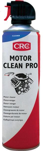 crc-32730aa-motor-clean-pro-500-ml