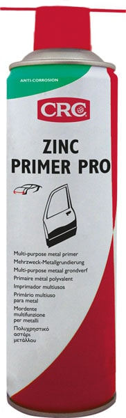 crc-32741aa-zinc-primer-pro-500-ml