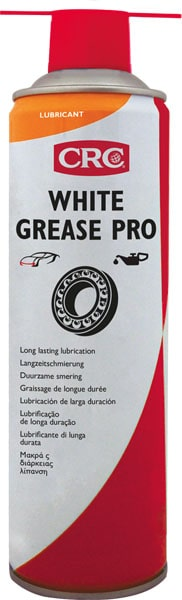 crc-32722aa-white-grease-pro-500-ml