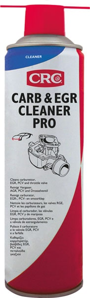 crc-32744aa-carb-egr-cleaner-pro-500-ml