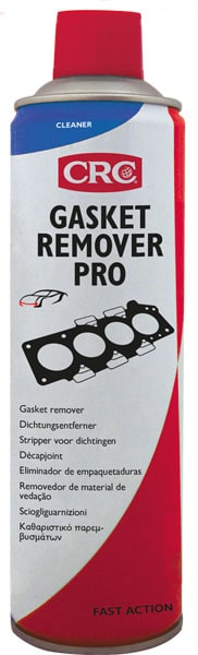 crc-32747aa-gasket-remover-pro-400ml