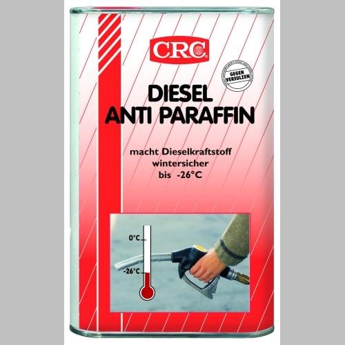 crc-30542aa-diesel-anti-paraf-1-l