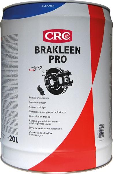 crc-32758aa-brakleen-pro-20-l
