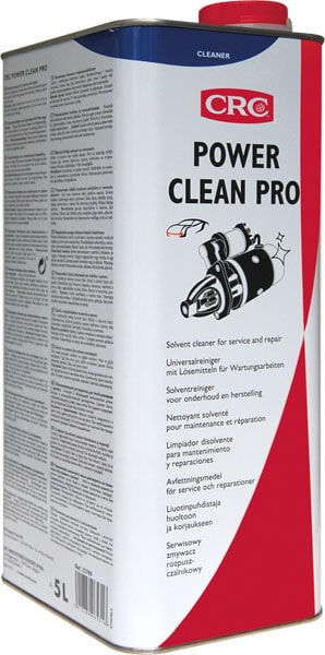 crc-32790aa-power-clean-pro-5-l