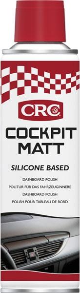 crc-33007ac-cockpit-matt-250-ml