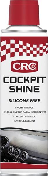 crc-33008ac-cockpit-shine-250-ml