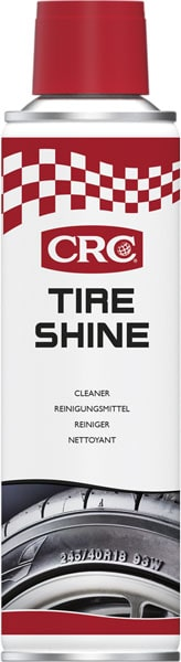 crc-33012ac-tire-shine-250-ml