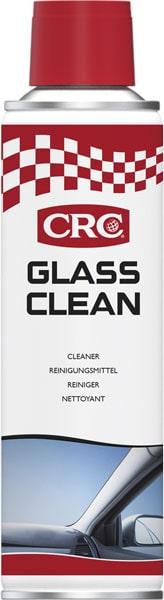 crc-33009ac-glass-clean-250-ml