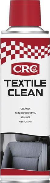 crc-33013ac-textile-clean-250-ml