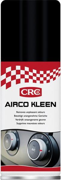 crc-33017ac-chain-spray-250-ml
