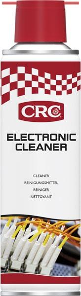 crc-33010es-limpiador-electronico-250-ml