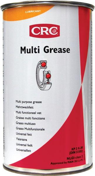 crc-30568ac-multi-grease-1-kg