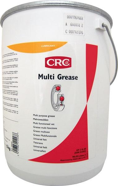 crc-30569aa-multi-grease-5-kg