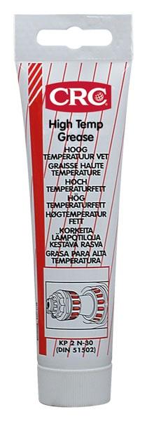 crc-30570aa-high-temp-grease-100-ml