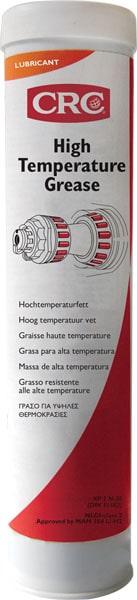 crc-30572aa-high-temp-grease-400-gr