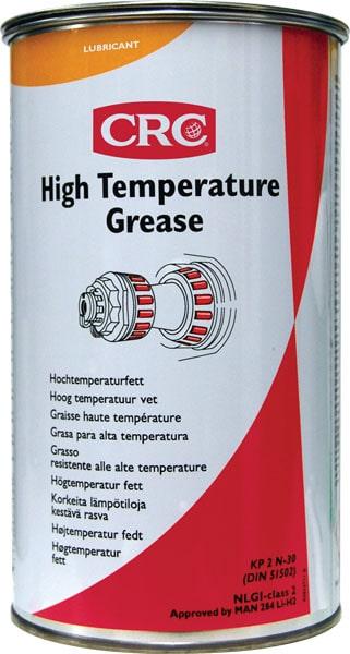 crc-30573aa-high-temp-grease-1kg