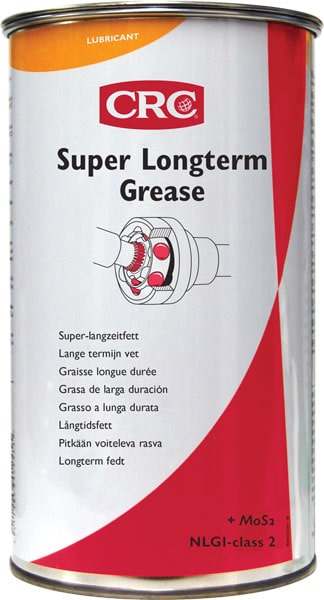 crc-30578ab-mos2-super-longt-grease-1kg