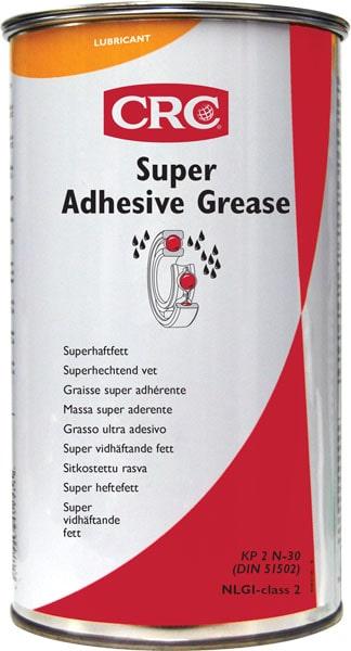 crc-30589aa-super-adh-grease-1kg