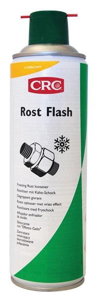 crc-10864ab-rost-flash-500-ml