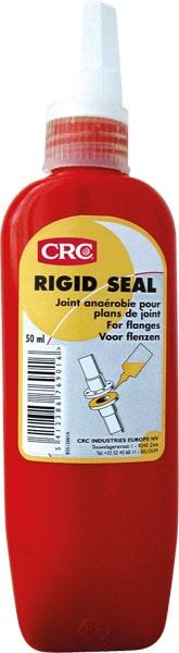crc-30699aa-rigid-seal-50-ml