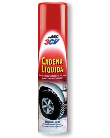 3cv-0235271-3cv0235271-cadena-liquida