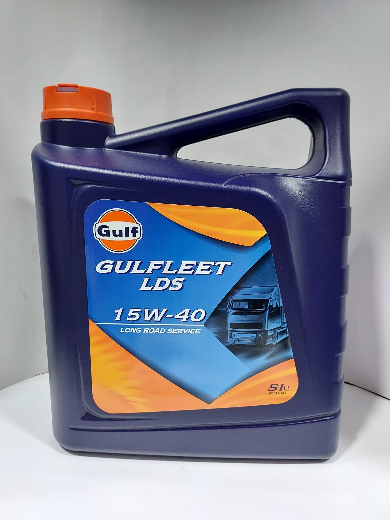 gulf-5l-lds-328363-gulf-fleet-lds-15w40