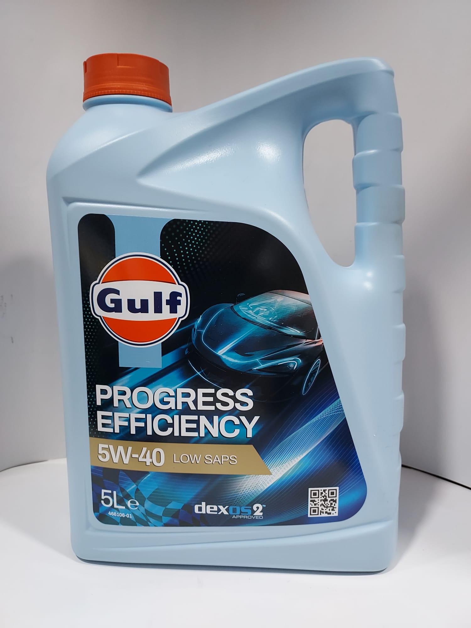 gulf-5lprogeff530-gulf-progress-efficiency-5w40